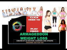 Lose Weight Fast - best weight loss program #weightlossprogram #lowcarbdiet #howtolosefat