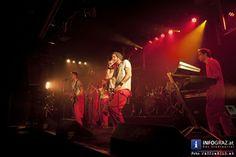 """Fotos von """"Local Heroes - Der Soundportal Bandcontest"""" im p.p.c. Graz - RUNDE 4 / Sonntag, 9.2.2014. Gute Musik und schlechter Besuch – da können wir den Mund nicht halten: Diesmal müssen wir unzensiert die Meinung des Fotografen Peter Purgar  anführen – er weiß, wovon er redet  #Fotos,#Local #Heroes,#Soundportal #Bandcontest,#p.p.c. #Graz,#RUNDE #4,#Gute #Musik,#schlechter #Besuch,#Fotograf #Peter #Purgar,#Events,#Musik-#Experte,#Jugend,#Bands,#Contest"""