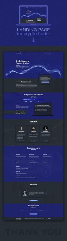 infographic, element, graph, chart, vector, business, bar, data, design, report, graphic, info, modern, set, rate, rating, text, background, layout, pie, growth, web, document, collection, concept, banner, information, infochart, abstract, group, internet…