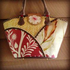 From Jenn - Handbags Online Australia - Jenn Louise - Birgitte Bag - Spencer & Rutherford