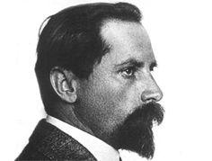 Biografia de Julius Lothar Meyer