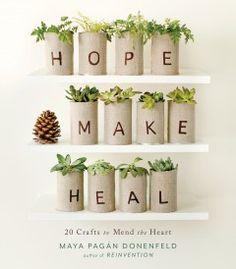 CVR Hope Make Heal_Roost Books