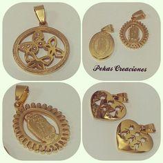 I love Acero!!! Coleccion Pekas Creaciones! #pekascreaciones #peru #bisuteriafina #bijuteriasfinas #jewerlymaking #jewerlydesign #manualidades #instabisuteriafina #joyas #doityouself #hazlotumismo #murano #perlas #gold #ilovegold #instabeauty #jewelry #moda #chic #cadenas #creatividad #cristal #aretes #collar #collares #instanecklace #necklace #like4likeu