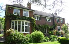 Aluminium Windows | Gloucester | Cotswold | Cheltenham & Swindon