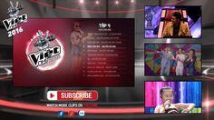 Link xem Full HD…