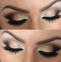 I love this look from @Sephora's #TheBeautyBoard http://gallery.sephora.com/photo/sexy-smokey-eye-16018