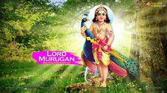 Child Murugan - Baby Murugan Wallpapers Free Download
