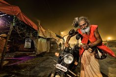 Gallery   SIPAContest   Siena International Photography Awards