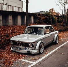 Classic Car News – Classic Car News Pics And Videos From Around The World Bmw Kombi, Bmw 2002 Turbo, 135i Coupe, Bmw E30 Coupe, Rolls Royce Motor Cars, Bmw M Power, Bmw Wagon, Bmw Classic Cars, Cabriolet