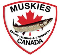 #Fishing #Conservation Organization #Muskies Canada Supports Musky Research, Conservation,and Education Find out more! Click the pic!