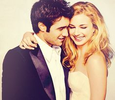 revenge - Love this show! Can't wait for it to come back on!