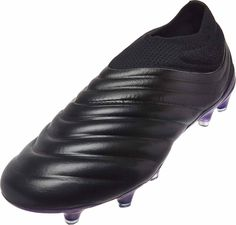 competitive price 80707 a6fe7 Shop for the Archetic pack adidas Copa 19+ from SoccerPro. Soccer Store,  Soccer