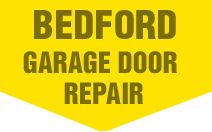 Being a resident, it is possible to believe in of which you're in for a goody with regards to paying for your Bedford Garage Door Repair companies. #garagedoorrepairbedford #bedfordgaragedoorrepair