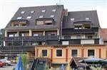 Prezzi e Sconti: #Der hobelspan a Mespelbrunn  ad Euro 76.00 in #Mespelbrunn #Deu