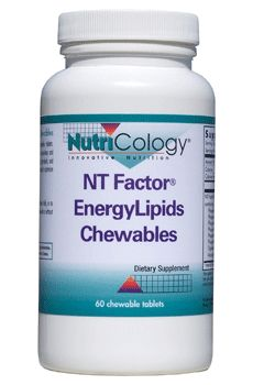 Convenient and Delicious Chewable Tablets