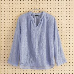 Bell Sleeves, Bell Sleeve Top, Sewing, Fabric, Tops, Women, Fashion, Tejido, Moda