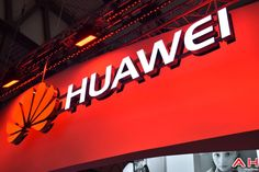 Israeli Firm Sues Huawei For $23M Over Contract Infringement #Android #Google