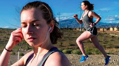 5 Running Tips for Beginners 🏃 5 Things I Wish I Knew about Running from...