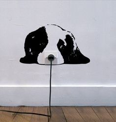 cool wall painting - Google Search