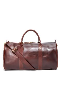 69acfebbe3 40 Best Briefcase images | Leather Briefcase, Leather satchel ...