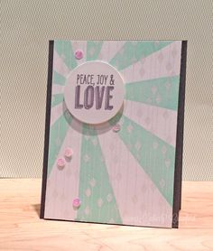 peace+joy+love+by+Kimberly+Crawford+for+ABNH+wm.jpg 848×1,000 pixels
