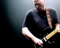 David Gilmour Tickets - David Gilmour Tickets 2015 - David Gilmour Concert Tickets