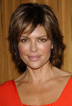Lisa Rinna Photos: 20th Annual Colleagues' Champions of Children Award