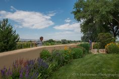 Sw style home on 104 acres in Grand Junction