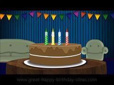 Happy B'day – Birthday 2020 Animated Happy Birthday Wishes, Funny Happy Birthday Song, Happy Birthday Wishes Cake, Happy Birthday Cake Images, Happy Birthday Video, Happy Birthday Celebration, Birthday Songs, Happy Birthday Candles, Happy 25th Birthday