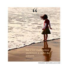 Visitez mon blog : www.pensées-naturelles.com / #love #inspiration #entrepreneur #nature #motivation #instagood #zen #stress #citation #merci #santé #vacances #relaxation #amour #force #soleil #bonheur #minimalism #succes #plage #paix #bienetre #joie #entreprendre #temps #heureux #organisation #confiance #productivité