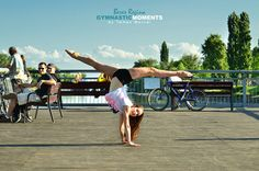 Regi Gymnastics, Basketball Court, Wrestling, In This Moment, Street, Sports, Fitness, Lucha Libre, Hs Sports