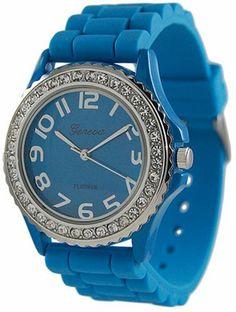 Geneva Platinum Women's Watch 6886.TEA Geneva. Save 85 Off!. $7.33. Case Diameter - 37 MM