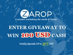 Zarop: Celebrity Clothing, Dresses, Shoes, Handbags and Accessories. : Promotion - Dresses Tops Bottoms Bags Shoes Plus Size