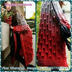 Вязание на заказ!  viber/ WhatsApp Messenger +380977807514Татьяна  Handmade…