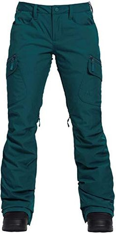 60+ Best Boarding images in 2020   snowboarding outfit