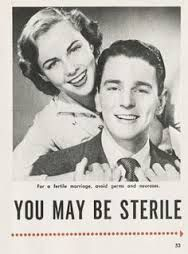 Risultati immagini per weird vintage ads