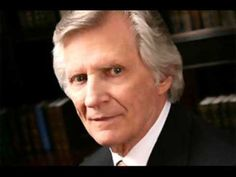 Eating & Drinking with the Drunken - David Wilkerson  (53.42 min)