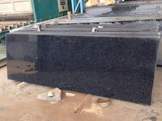 Granite Stone Price In India   Unixpaint