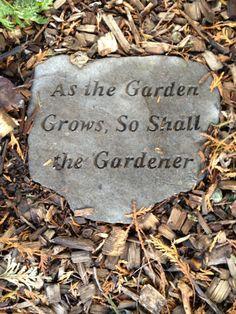 7 Top Ideas For Your Vertical Vegetable Garden Garden Club, Herb Garden, Vegetable Garden, Vista Garden, Garden Art, Garden Theme Classroom, Outdoor Classroom, Garden Crafts, Garden Projects