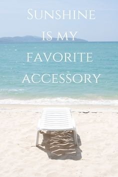 Sunshineis-my favorite accessory.png 800×1,200 pixels