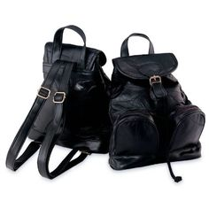 Maxam Italian MosaicTM Design Genuine Lambskin Leather BackpackPurse ** Find out more about the great product at the image link.
