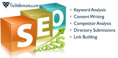 Among top #seo #Thewebomania provide better #keyword analysis, keywords can get you the desired rank and visibility. http://seocompanyinmaharastra.blogspot.in/