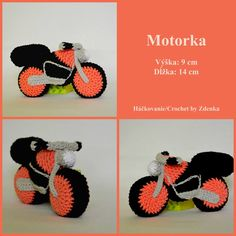 Type 3, Crochet Projects, Theater, Motorcycle, Facebook, Sewing, Photos, Pictures, Couture