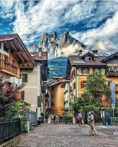 Primiero San Martino di Castrozza (Trento), Trentino Alto-Adige