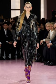 Christian Dior Fall 2015 Ready-to-Wear - Collection - Gallery - Style.com