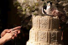 Casamento: Marina Zanetti e Marcos | Blog do Casamento - O blog da noiva criativa! | Casamentos Reais