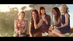 """""""Gardener"""" - Diet Coke Advert - Director's Cut, via YouTube"""