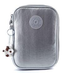 100 Pens Large Case. Back-To-School Accessories #KiplingSweeps