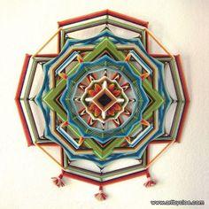 ya-at-teh-1-mandala-wall-art-cloe-collette