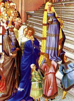 http://www.christusrex.org/www2/berry/DB-f54v-d2l.jpg